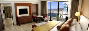 Grand Hotel Acapulco, Hotel  Acapulco - big - 25