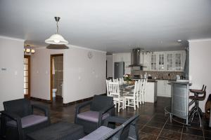 Muzuri Apartment, Apartmány  Jeffreys Bay - big - 17