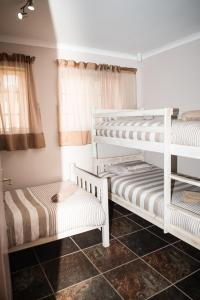 Muzuri Apartment, Apartmány  Jeffreys Bay - big - 29