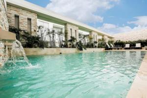 Hotel Estelar Yopal, Hotely  Yopal - big - 25