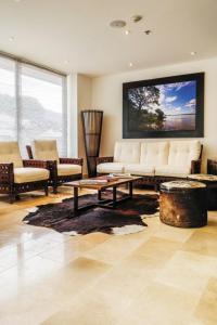 Hotel Estelar Yopal, Hotely  Yopal - big - 41