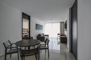 Hotel Estelar Yopal, Hotely  Yopal - big - 13