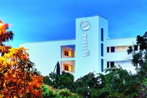 Hotel Estelar Yopal, Hotely  Yopal - big - 26