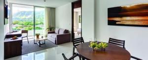 Hotel Estelar Yopal, Hotely  Yopal - big - 21