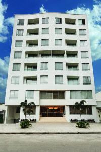 Hotel Estelar Yopal, Hotely  Yopal - big - 27