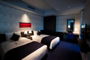The Gate Hotel Kaminarimon (9 of 61)