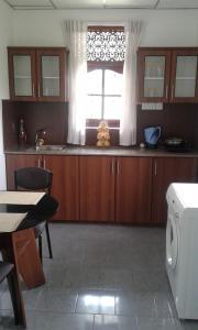 D&D Apartment, Apartmány  Negombo - big - 1