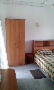 D&D Apartment, Apartmány  Negombo - big - 2