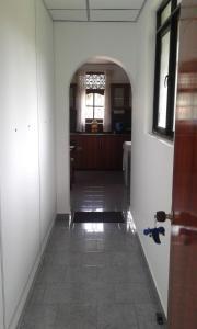 D&D Apartment, Apartmány  Negombo - big - 3