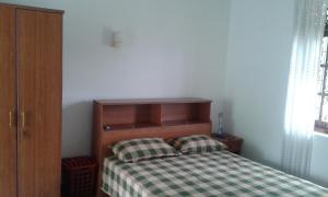 D&D Apartment, Apartmány  Negombo - big - 4