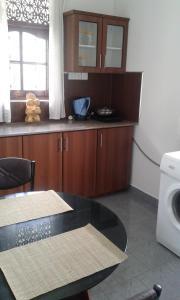 D&D Apartment, Apartmány  Negombo - big - 5
