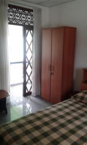 D&D Apartment, Apartmány  Negombo - big - 6