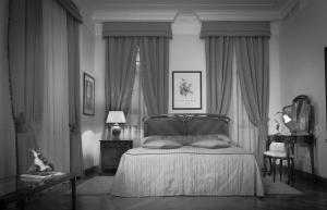 Russo-Balt Hotel (12 of 23)