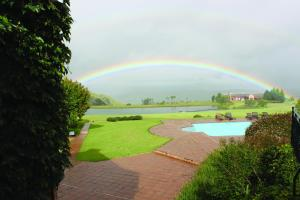 Kloppenheim Timeshare Resort, Rezorty  Machadodorp - big - 1