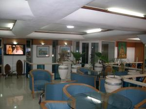 Paintsiwa Wangara Apartment, Apartmány  Accra - big - 81