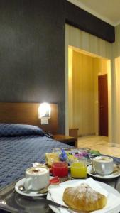 Hotel Consul - abcRoma.com