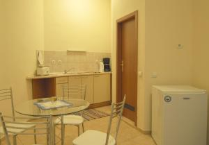 Persey Flora Apartments, Residence  Borovets - big - 38
