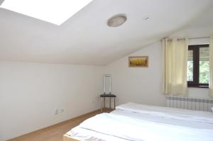 Persey Flora Apartments, Residence  Borovets - big - 28