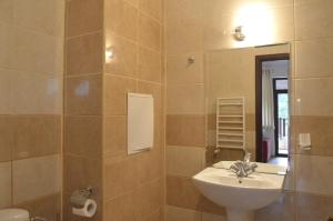 Persey Flora Apartments, Residence  Borovets - big - 26