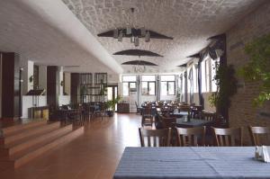Persey Flora Apartments, Aparthotels  Borovets - big - 86