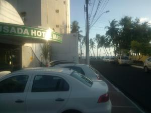 Pousada Hotel Maceio