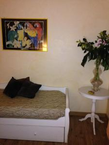 Al Vicoletto, Ferienwohnungen  Agrigent - big - 40