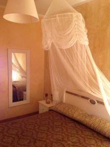 Al Vicoletto, Ferienwohnungen  Agrigent - big - 43