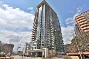 Republic on Roehampton Avenue - Furnished Apartments, Apartments  Toronto - big - 23