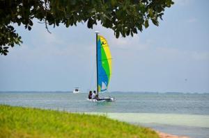 Sunset Marina Resort & Yacht Club (9 of 50)