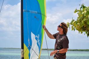 Sunset Marina Resort & Yacht Club (29 of 50)