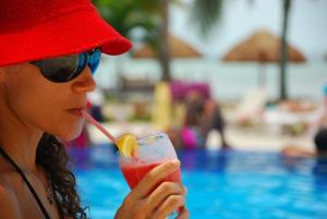 Sunset Marina Resort & Yacht Club (10 of 50)