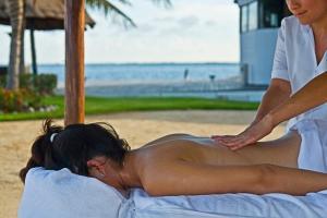 Sunset Marina Resort & Yacht Club (11 of 50)