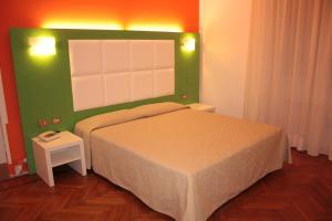 Affittacamere Via Mazzini - AbcAlberghi.com