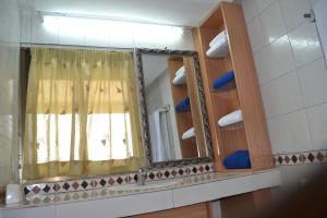 Paintsiwa Wangara Apartment, Apartmány  Accra - big - 17