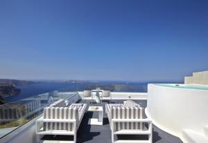 Dreams Luxury Suites (16 of 81)
