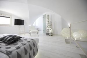 Dreams Luxury Suites (14 of 81)