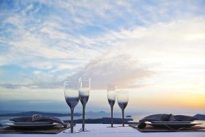 Dreams Luxury Suites (15 of 81)