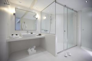 Dreams Luxury Suites (38 of 81)
