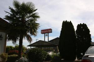 Western Inn Lakewood, Motels  Lakewood - big - 1