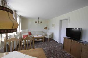 Apartments Deimann, Apartmány  Schmallenberg - big - 10