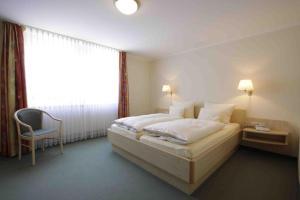 Apartments Deimann, Apartmány  Schmallenberg - big - 14
