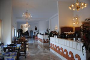 Hotel Brancamaria (8 of 92)