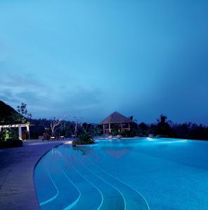 Taj Green Cove Resort and Spa Kovalam, Resorts  Kovalam - big - 34