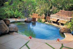 Taj Green Cove Resort and Spa Kovalam, Resorts  Kovalam - big - 24