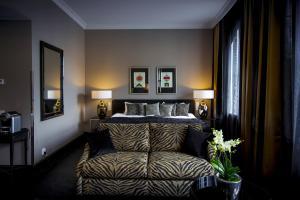 Hotel Lilla Roberts (26 of 62)