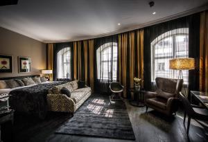 Hotel Lilla Roberts (33 of 62)
