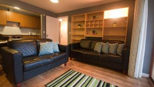 IFSC Dublin City Apartments by theKeyCollections, Apartmány  Dublin - big - 5
