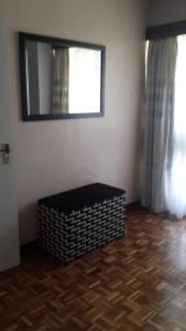 Daphton Apartments, Апартаменты  Найроби - big - 6