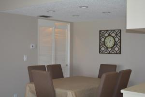 Sea Club Resort Rentals, Apartmány  Clearwater Beach - big - 236