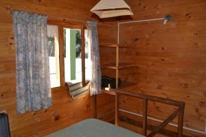 El Repecho, Lodges  San Carlos de Bariloche - big - 48